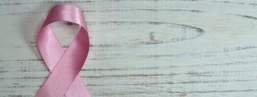 Soy una superviviente del cáncer de mama: tres testimonios de cómo lo han afrontado tres mujeres distintas