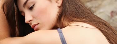 Estas son las cremas y cosméticos que puedes utilizar para combatir los efectos del Roacután