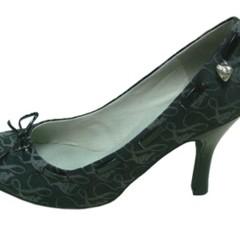 Foto 3 de 6 de la galería zapatos-lollipops en Trendencias Lifestyle