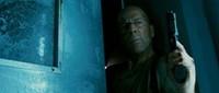 Nuevo trailer internacional de 'Die Hard 4.0' ('La Jungla 4: Ultimátum')