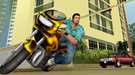 Take-Two revela que se encuentra trabajando en tres nuevos remasters o remakes de sus franquicias