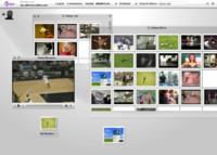 uvLayer, un reproductor de vídeos de YouTube con funciones sociales