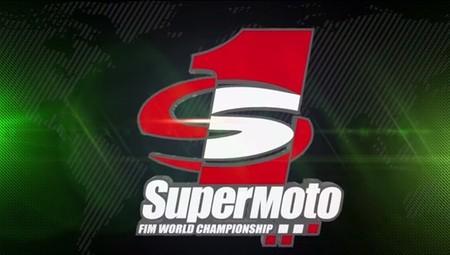 Vídeo resumen del Campeonato del Mundo de Supermotard en Italia