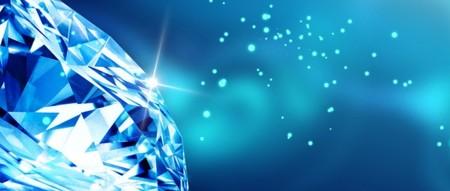 Diamond 642131 640