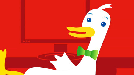 About Duckduckgo Posterimg