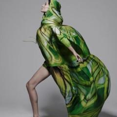 Foto 5 de 10 de la galería gisele-bundchen-en-la-portada-de-abril-de-harpers-bazaar en Trendencias