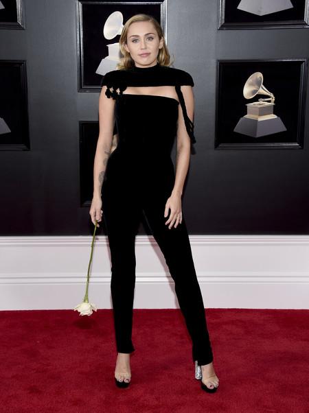 Grammys 15