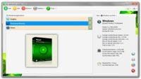 Vigila de cerca el comportamiento de tus procesos y servicios con Kiwi Application Monitor