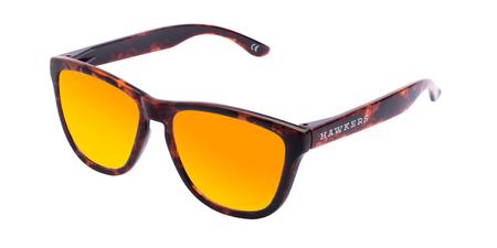 af414aefd3 Vuelve el 2x1 en las gafas Hawkers, compras unas y te llevas otras ...