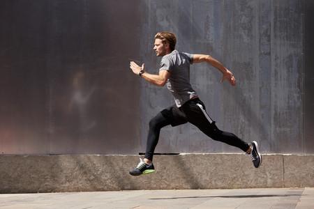 Ofertas Nike en Amazon: 12 camisetas, sudaderas y zapatillas rebajadas