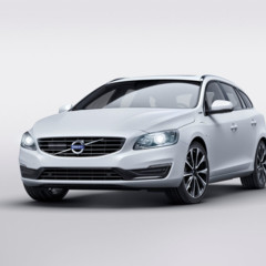 volvo-v60-d5-twin-engine-special-edition