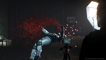 The Evil Within 2 05