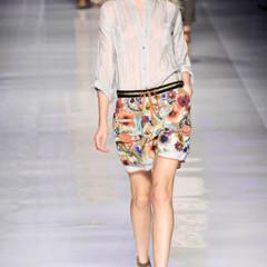 Foto 8 de 13 de la galería el-estampado-floral-dominara-la-primavera-verano-2010-vestidos-para-tomar-nota en Trendencias