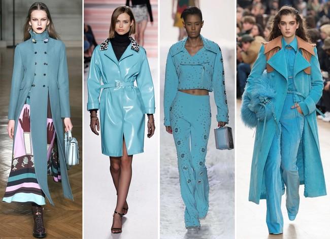 Tendencias Moda Otono Invierno 2017 2018 15