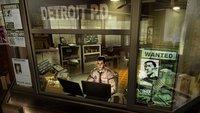 'Deus Ex: Human Revolution' presume de ambientación en nuevas imágenes [E3 2010]