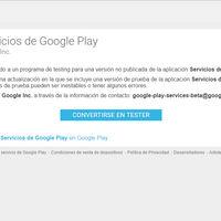 Google quiere betatesters para probar las próximas novedades de Gboard y los Servicios de Google Play
