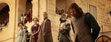 'Baelor': el episodio perfecto de 'Juego de Tronos' que no ha vuelto a igualarse en todas las demás temporadas de la serie de HBO