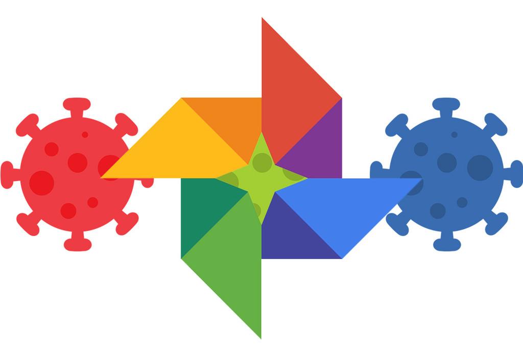 Google Fotos se prepara para desactivar el respaldo de las fotos de WhatsApp y similares para reducir el uso de datos y otros cambios