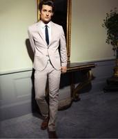 Bautizos, comuniones... ¿Estás sin traje? H&M y su colección de primavera te nutre de ellos