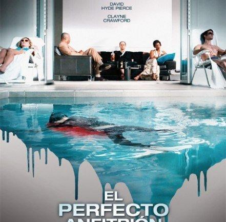 el-perfecto-anfitrion-cartel-estreno.jpg