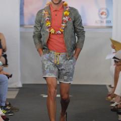 Foto 20 de 39 de la galería altona-dock en Trendencias Hombre