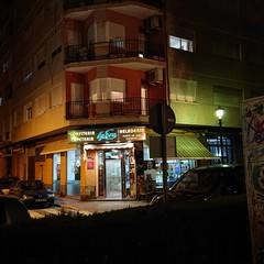 Foto 10 de 10 de la galería sony-xperia-xz3-modo-noche en Xataka