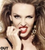 gallery_main-kylie-minogue-out-magazine-07122010-05.jpg