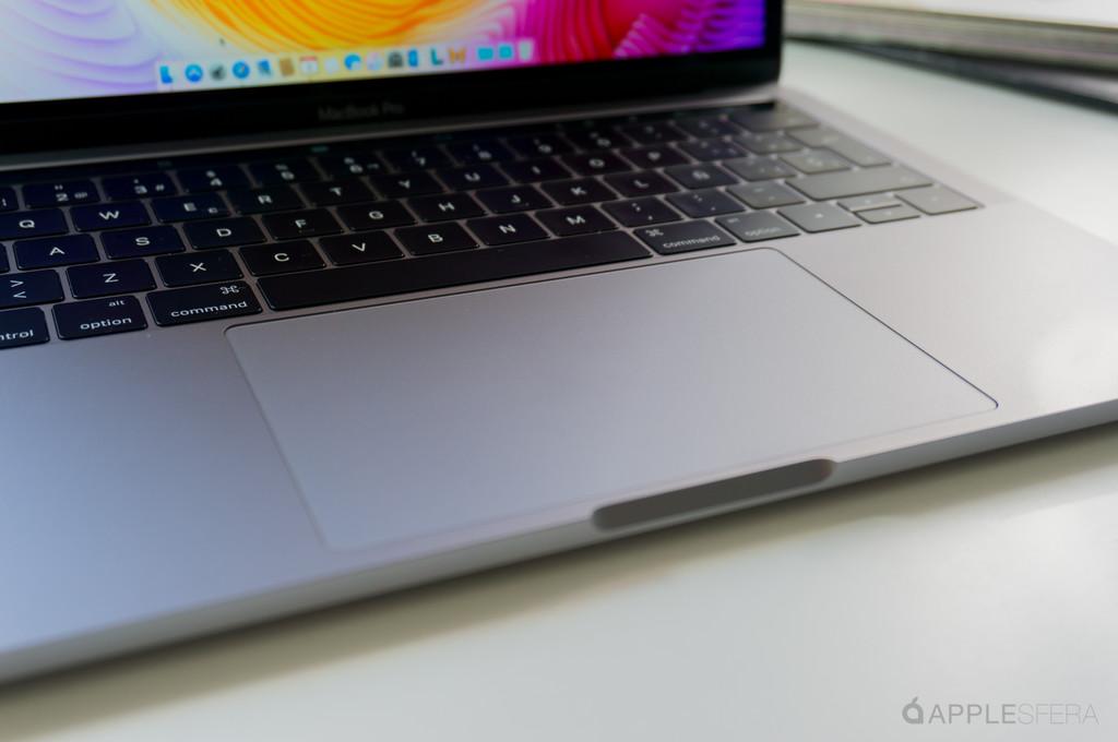 Analisis Macbook Pro 2016 Applesfera 06
