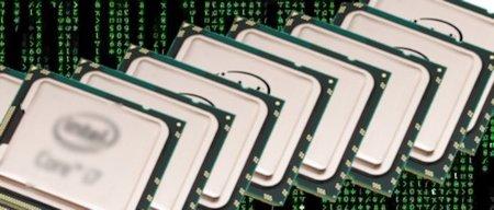 Breve introducción a la programación en paralelo en .NET