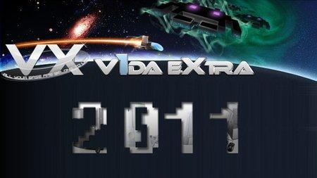 Los juegos multiplataformas de 2011