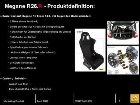 Renault_Megane_R26-1.jpg