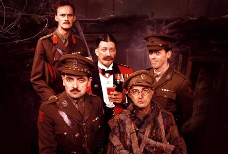 blackadder4