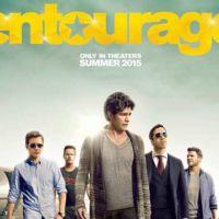 'Entourage (El séquito)', Hollywood y sus entresijos