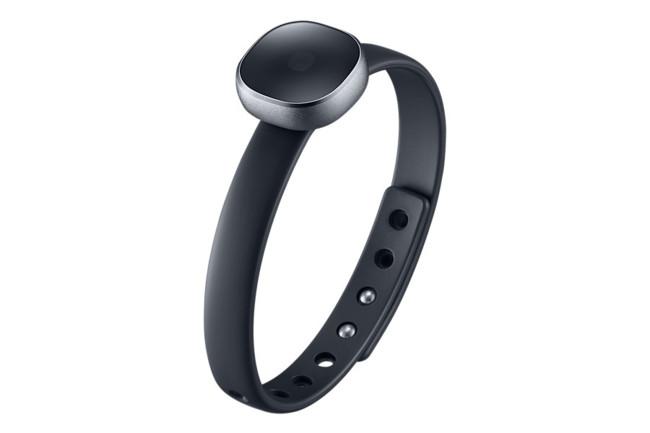 Samsung Galaxy Note 7 Gear Charm