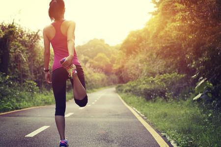 Hacer ejercicio después de comer: ¿es buena idea? ¿Cuánto tengo que esperar?