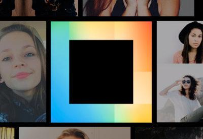 Layout, la app de Instagram para hacer collages llega a Android