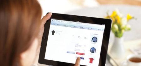 El comercio electrónico, una oportunidad que las startups deberían aprovechar