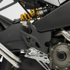 Foto 10 de 15 de la galería erik-buell-racing-ebr-1190rs-la-nueva-deportiva-americana en Motorpasion Moto