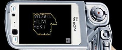 Movil Film Fest