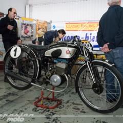 Foto 89 de 92 de la galería classic-legends-2015 en Motorpasion Moto