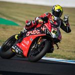 SBK Tailandia 2019: horarios y dónde ver las carreras en directo