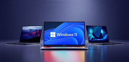 Windows 11 ya está disponible para su descarga: estos son todos los portátiles de Xiaomi que pueden instalarlo