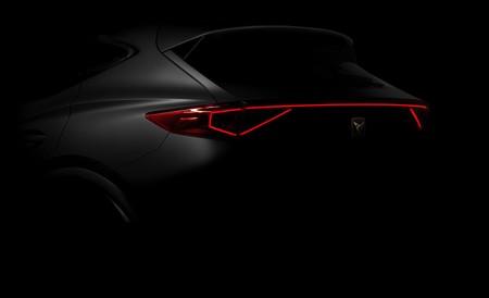 CUPRA Formentor, e-Racer, SEAT Tarraco FR... las novedades que lucirá la marca en el Salón de Ginebra
