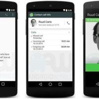 100 millones de llamadas vía WhatsApp al día, ¿muchas o pocas?