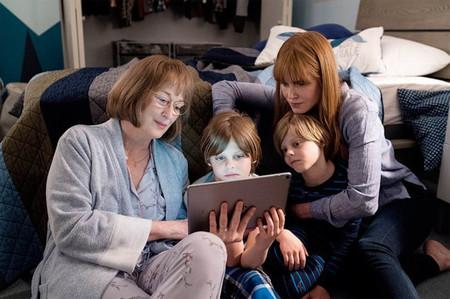 """HBO responde a la polémica de 'Big Little Lies': """"En televisión, el director no tiene el control creativo final"""""""