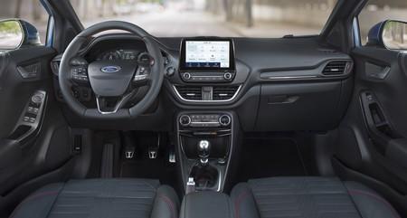Ford Puma 2019 023