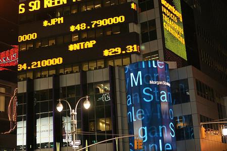 Fallos del caso Madoff; los reguladores, los auditores y los rating