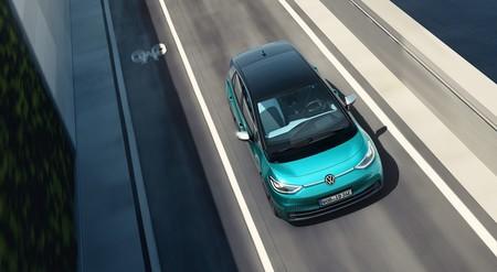 Los coches eléctricos quieren ser neutros en todo su ciclo de vida: claves para conseguirlo