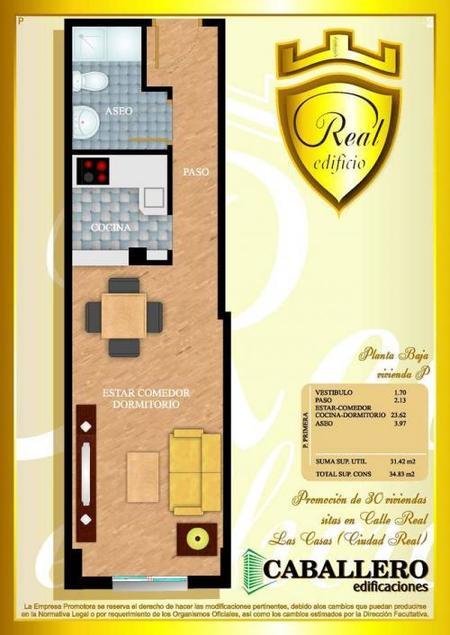 idealista ciudad real 3