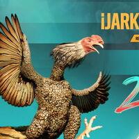 Guía Far Cry 6: dónde están todos los gallos de pelea